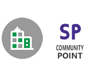 SharePoint-CommunityPoint