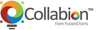 Collabion SharePoint