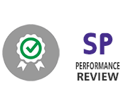 SharePoint-PerformanceReview